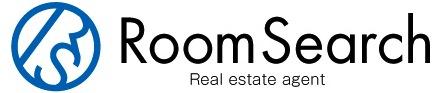 株式会社Room Search(ルームサーチ)
